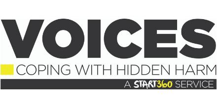 Voices 440X220