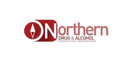 Northern Brug Alcohol