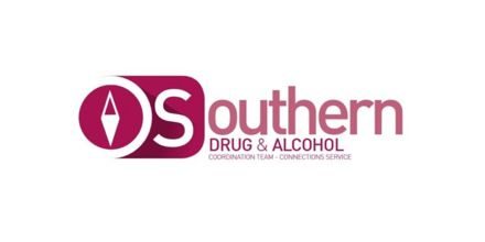Southern Brug Alcohol