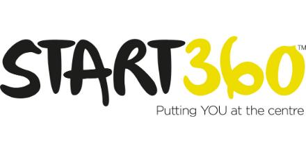 Start360 440X220