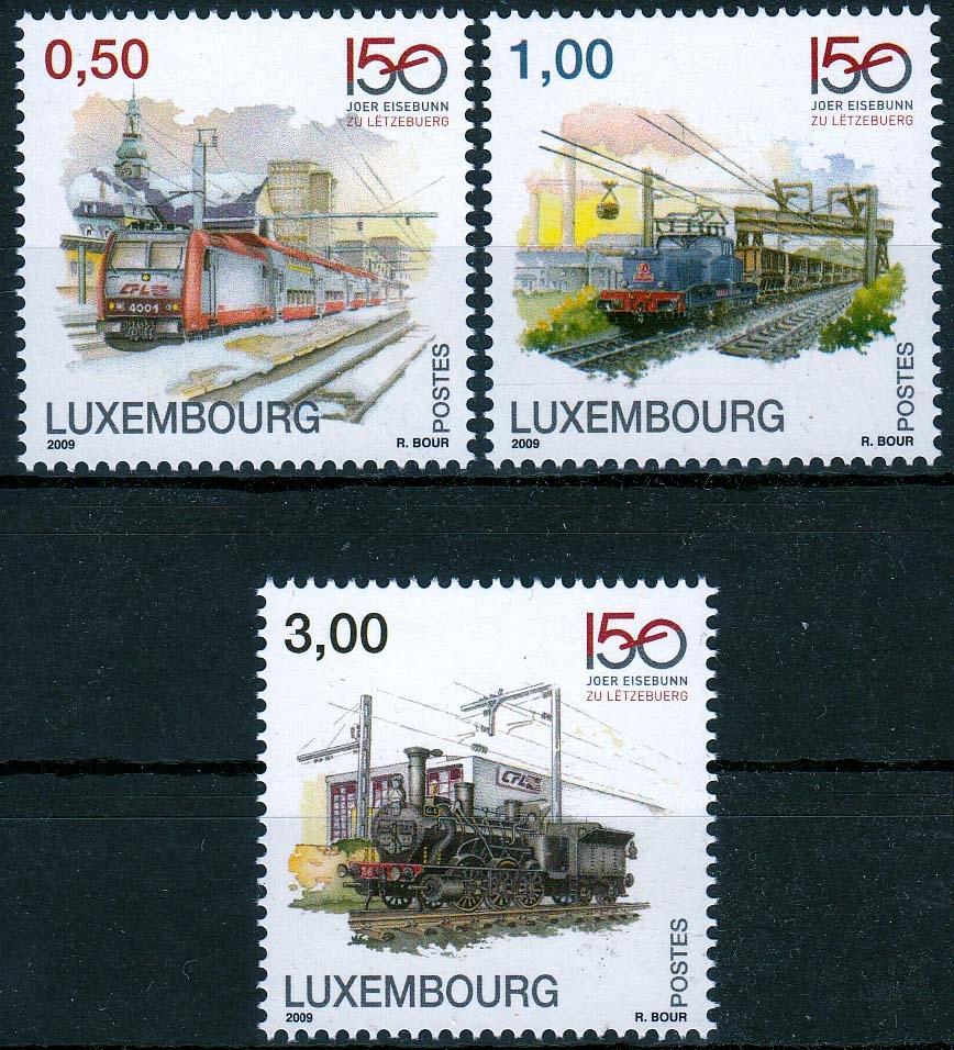 Jersey Michelnummer Block 45 Postfrisch europa:9566 Briefmarken