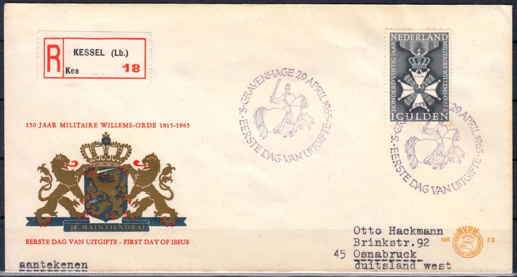 Weihnachten 1967 Gibraltar Briefmarken Treu Gibraltar 205-06 Fdc