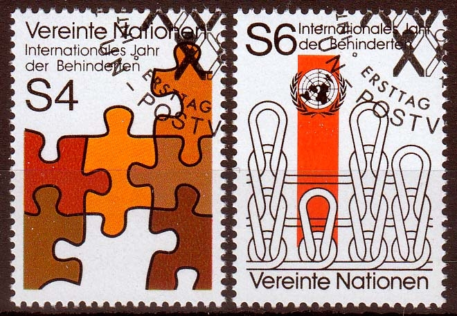 Briefmarken Cept 2002 Gemeinschaftsausgaben Finnland 1623 Postfrisch Verschiedene Stile Cept/europa Union & Mitläufer