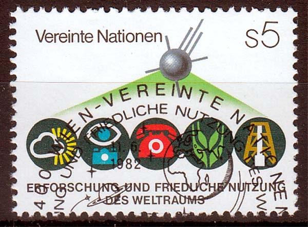 Uno kompl.ausg. Genf 363-368 Postfrisch 1999 Kultur- Und Naturerbe
