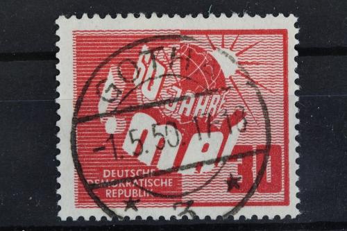 Ddr Briefmarken Holsten