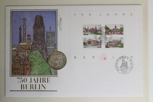 Diverse Philatelie Olympia 1988 Motivsammlung In 4 Alben Briefmarken