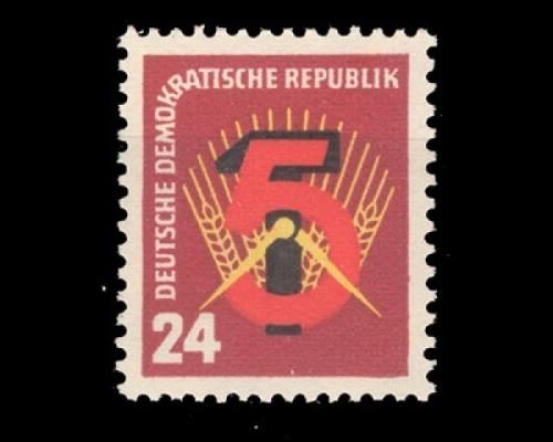 Schweden Aus 1983-1987 ** Postfrisch Markenheftchen 9 Stück Alle Komplett Europa Briefmarken
