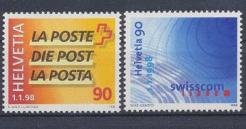 569 Gestempelt Finnland Michel Nr Briefmarken