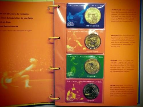 Münzen Medaillen Briefmarken Holsten