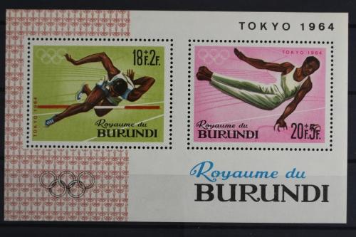 Burkina Faso Afrika Burkina Faso-obervolta 138 ** 100 Jahre Rotes Kreuz