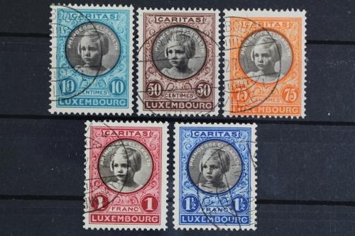 95 Europa Briefmarken Dk Grönland Gestempelt Minr