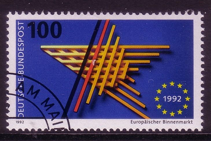 kompl.ausg. Postfrisch 1999 50 Jahre Europarat Schweden 2124