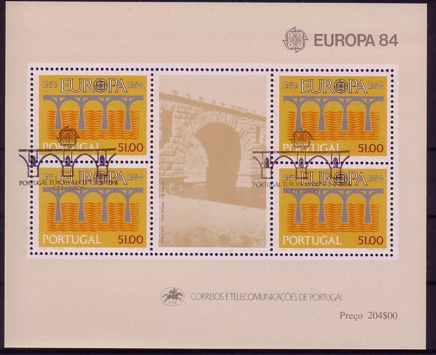 Nett Briefmarken San Marino Gestempelt Minr 1215 499 ..............................