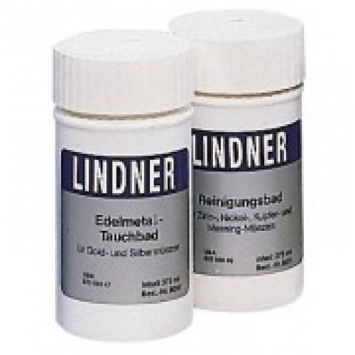 Lindner Reinigungsbad Für Kupfer Messing Zinn Und Nickelmünzen