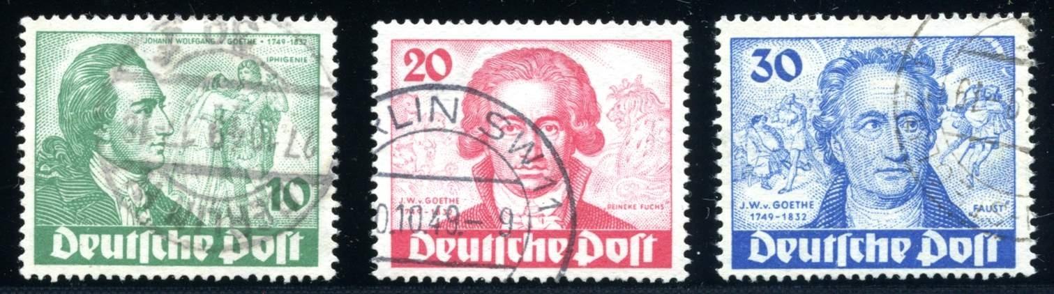 Berlin-MiNr-61-63-gestempelt-Q097