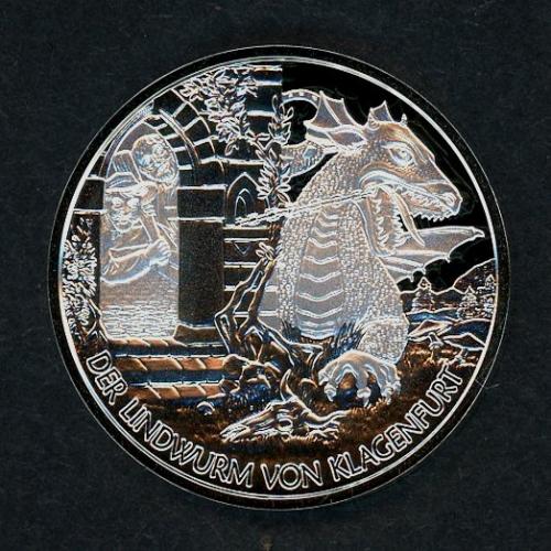 Münzen österreich Aix Phila Shop
