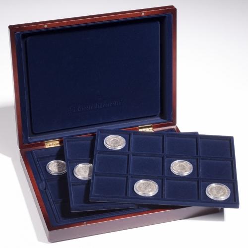 Münzen Zubehör Aix Phila Shop