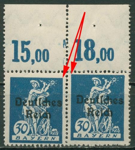 Deutsches Reich 1933 1945 Iii Reich Briefmarken Dr Rohde