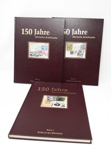 Briefmarken Kataloge Gebraucht Briefmarken Dr Rohde Kornatz Kassel