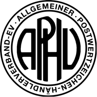 Mitglied im APHV