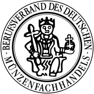 Mitglied im BDM