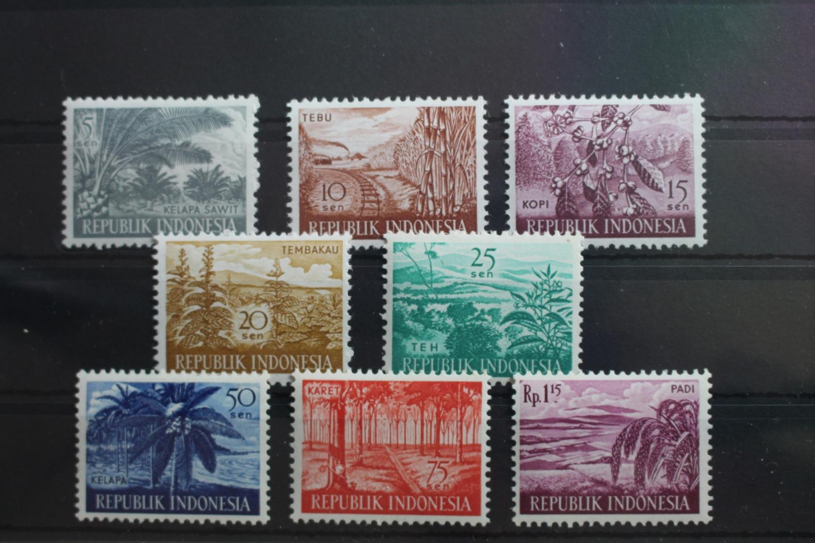 Familie & Soziales Bolivien Block 97 Postfrisch motiv : Jdk Briefmarken