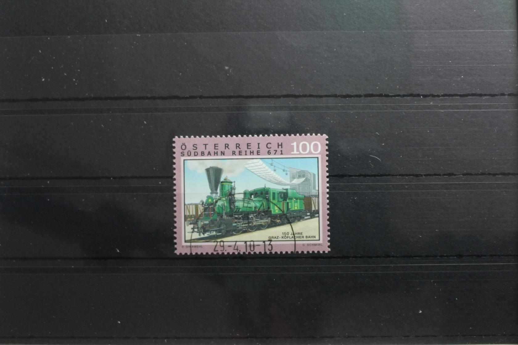 Europa Briefmarken Rumänien Michelnummer 1565-1576