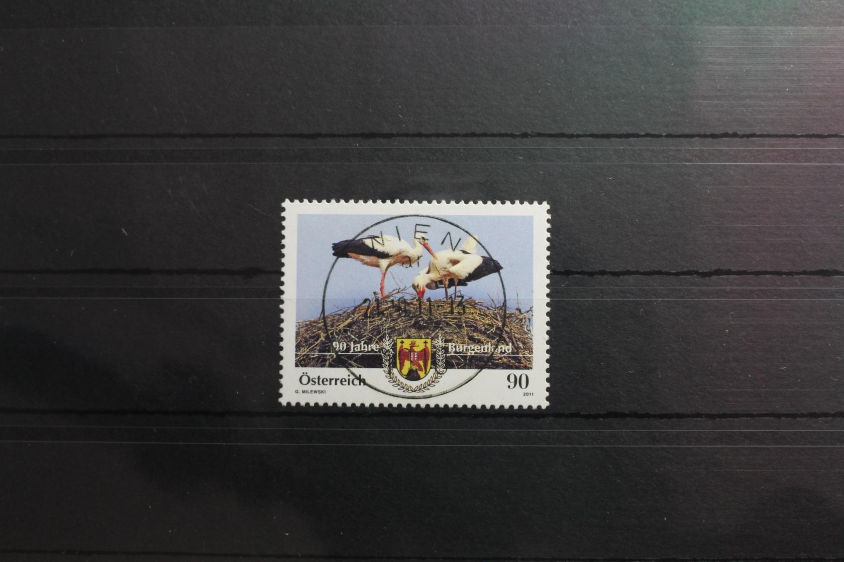 Klar Und GroßArtig In Der Art klbg 1369 Jugoslawien Kleinbogen Michelnummer 1635-1636 Postfrisch