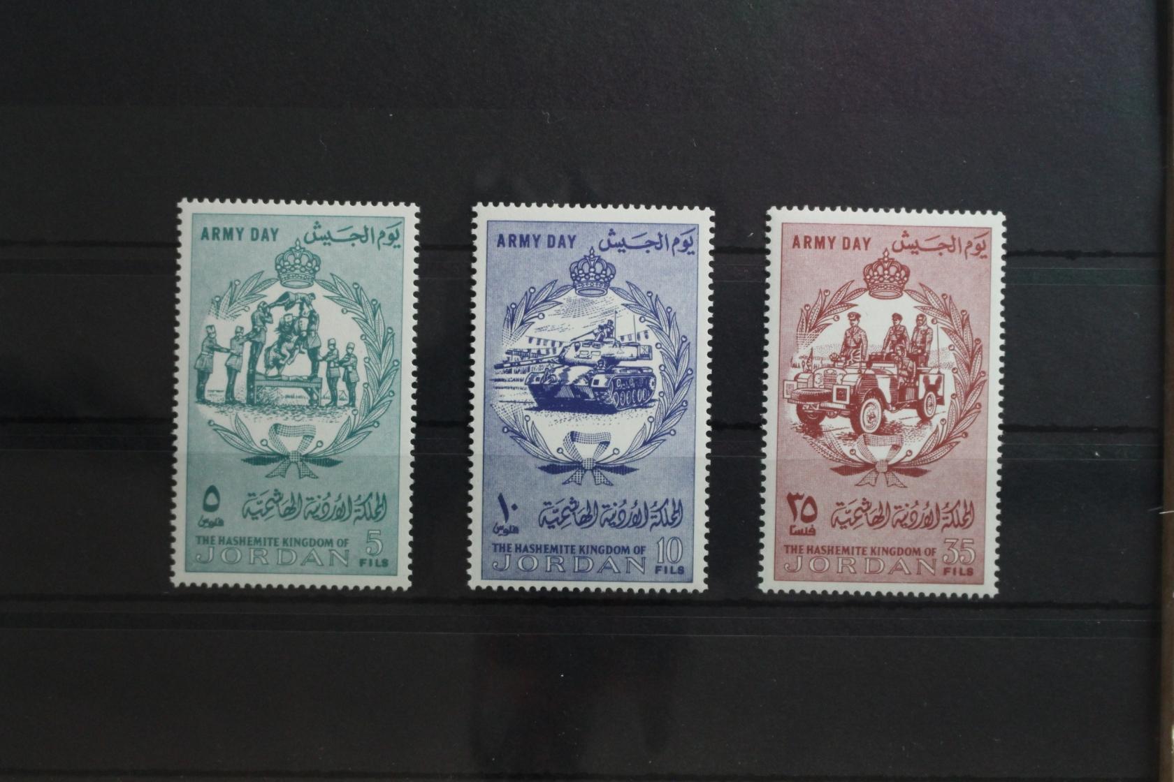 Briefmarken Kanada Kanada Michelnummer 987-990 Postfrisch übersee:9923