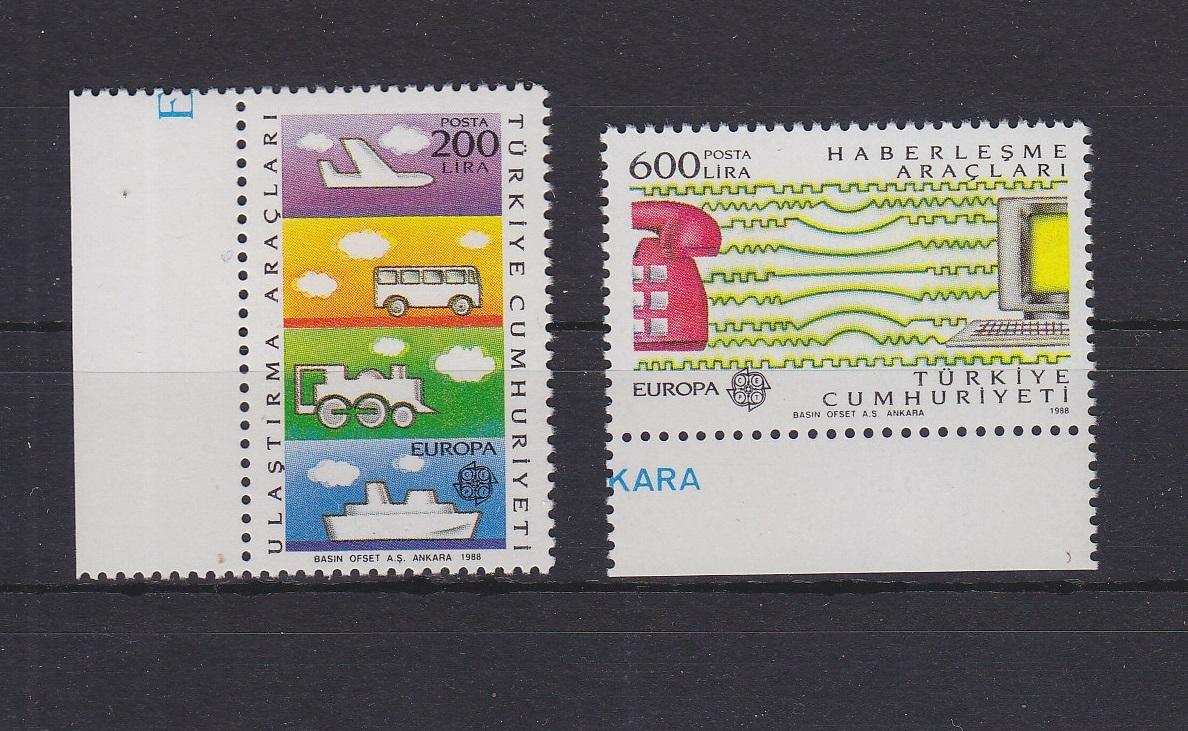Zypern Michelnummer 424 Gestempelt europa:5303 Briefmarken