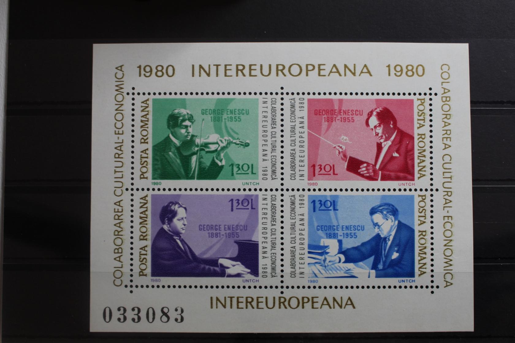 Aland Fdc Aus 2005 Siehe Beschreibung 201032 Briefmarken Europa