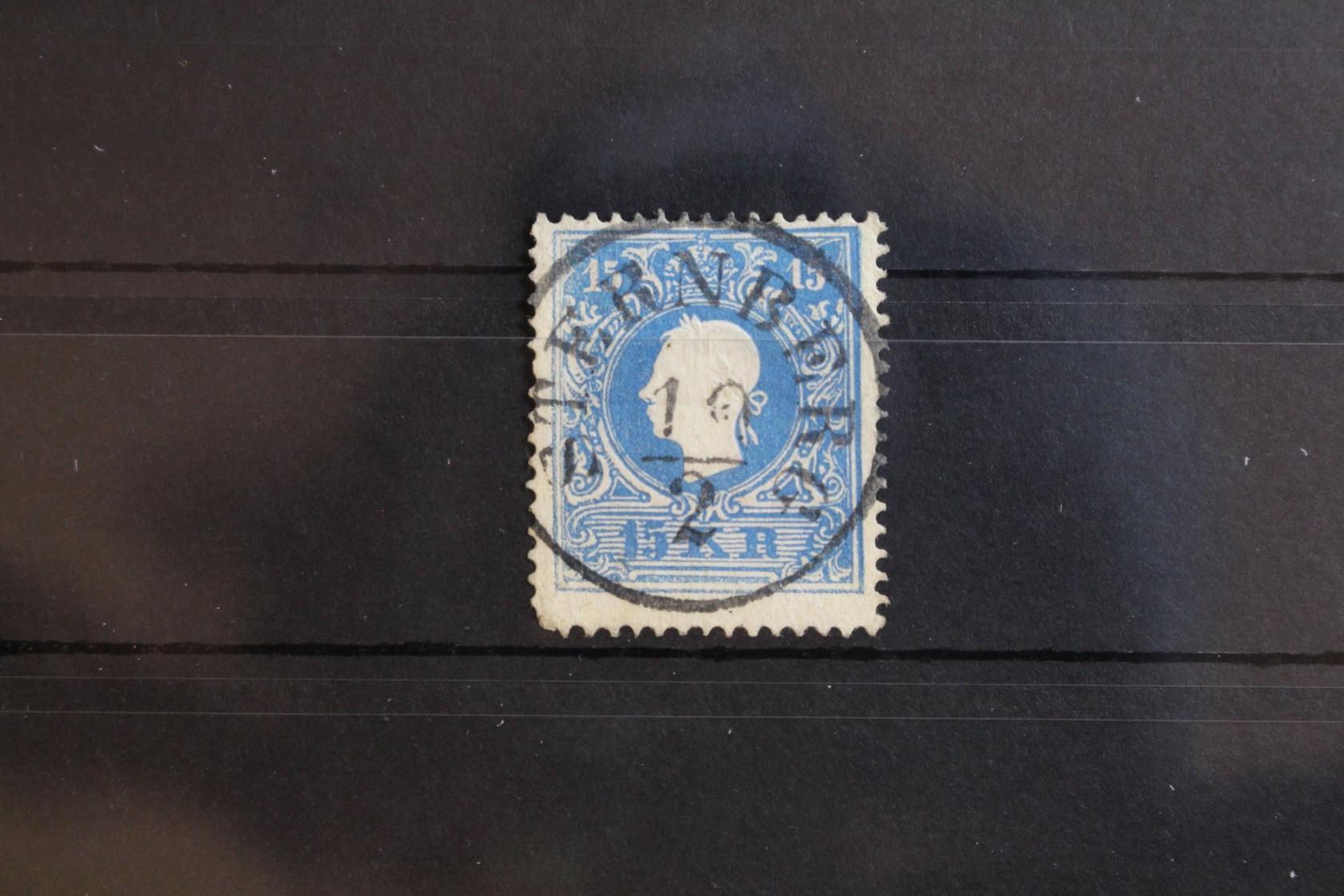 1322 Briefmarken Türkisch Zypern Postfrisch Minr Attraktive Mode 142 .........................