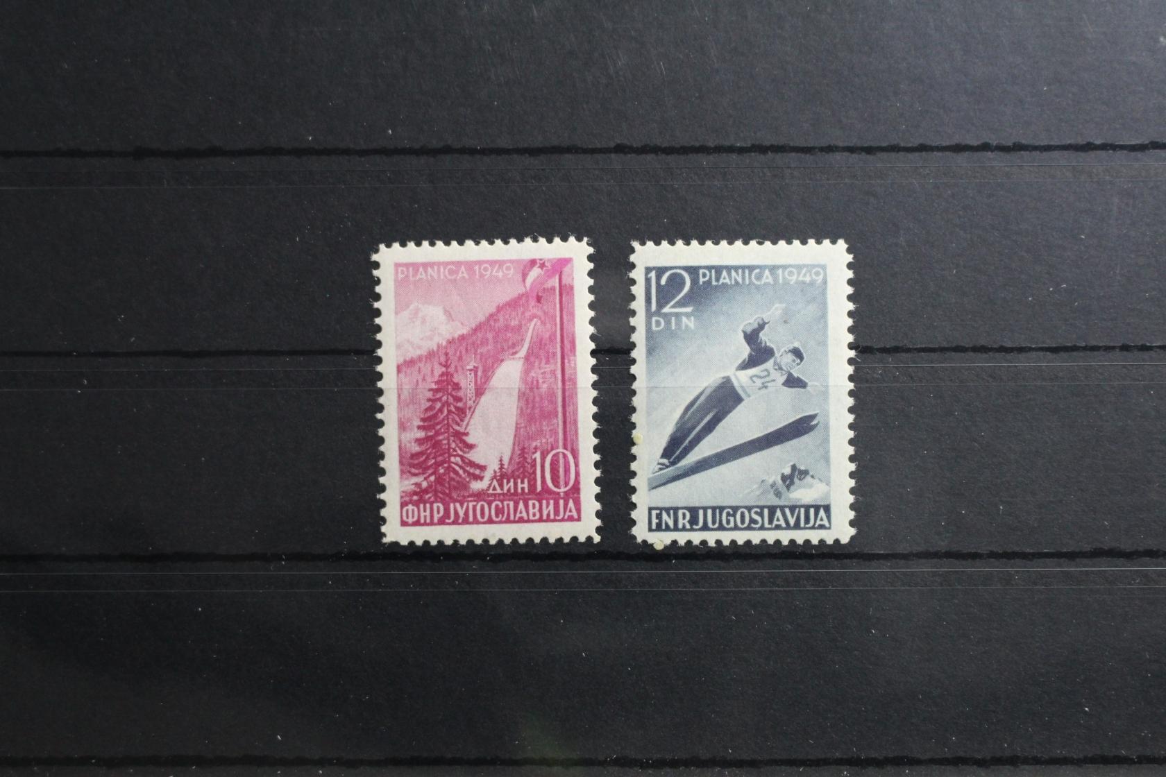 Zypern Michelnummer 512 Postfrisch europa:5297 Zypern Europa