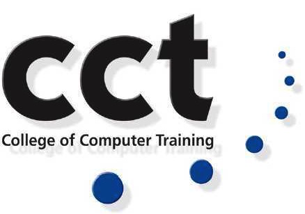 College of Computer Training (CCT)