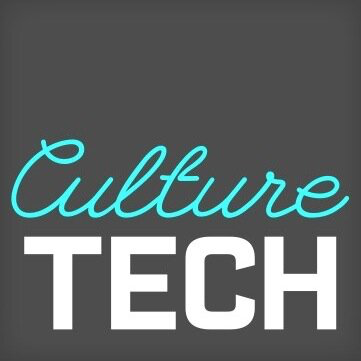 CultureTECH
