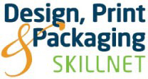 Design, Print and Packaging Skillnet
