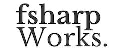 fsharpWorks