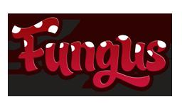 fungus-games
