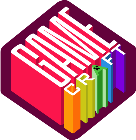 GameCraft Foundation