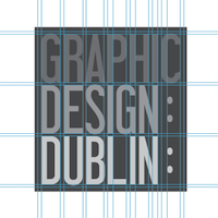 Graphic Design Dublin