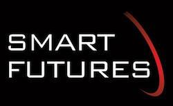 Smart Futures