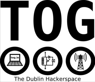 TOG Dublin