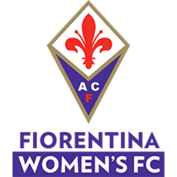 Tuttosport Widget Classifica Serie A Femminile