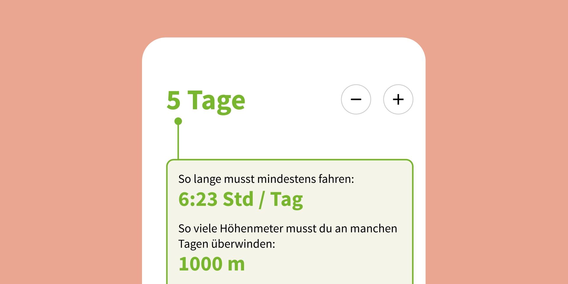 multiday_planner_3