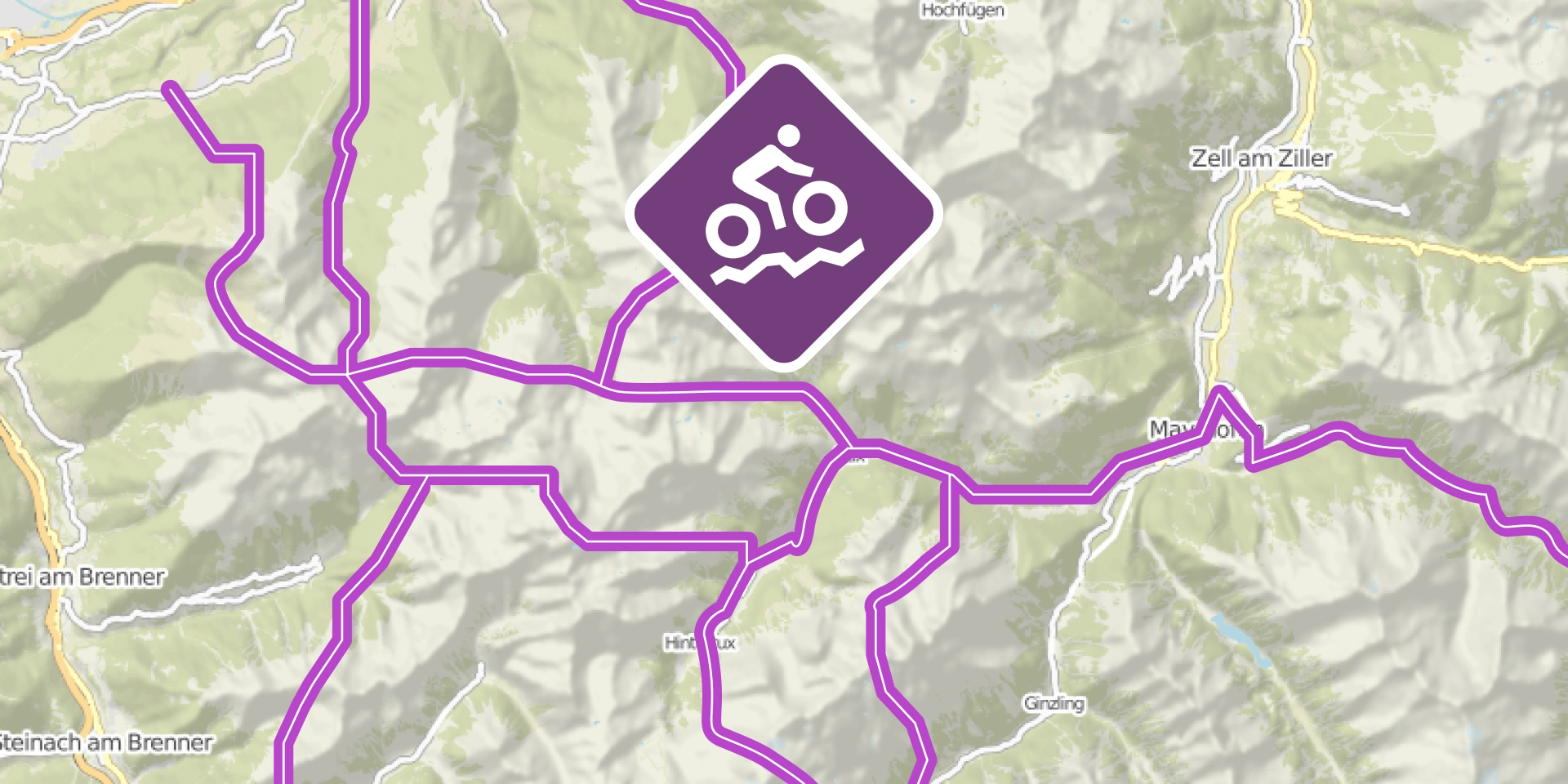 sport_specific_maps_4