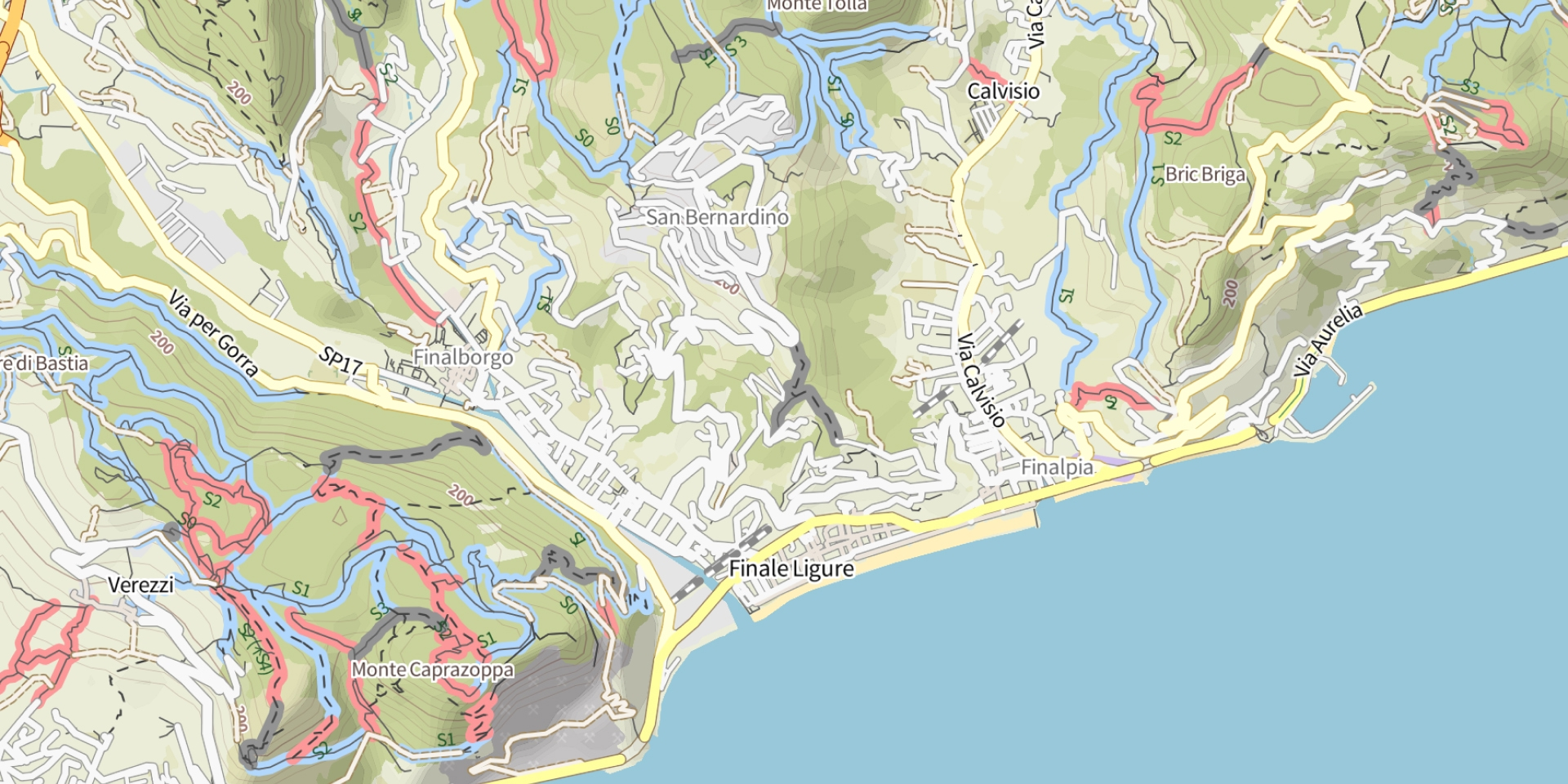 sport_specific_maps_6