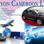 Deevon Cameroon