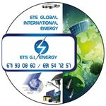 Ets Global International ENERGY