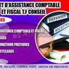 Tf  Carrefour Atangana Mballa