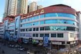 ၁၁၄စတုရန္းေပ ဆိုင္ခန္း(114 Sqft Shop) - မြန်မာ